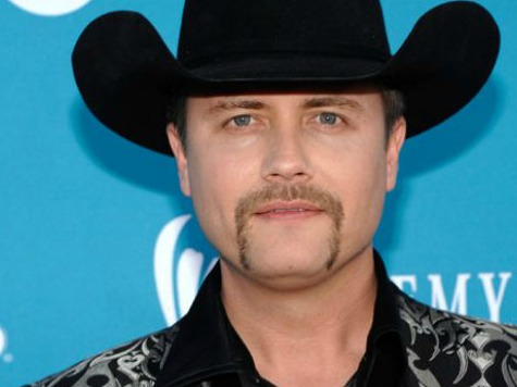 Country Singer John Rich: 'Our Government Is not to Be Trusted'