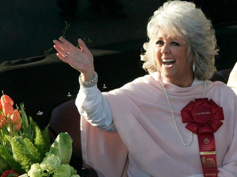 Paula Deen Fans Send Butter Wrappers to Chef's Former Biz Partners