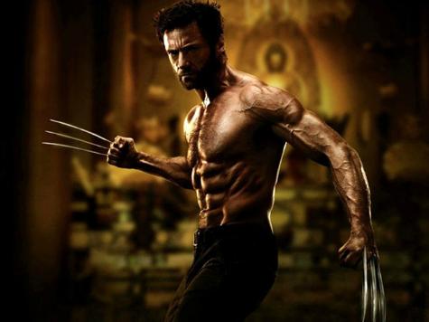 Box Office Predictions: 'Wolverine' To Slash Non-Superhero Competition