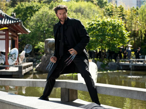 'The Wolverine' Review: Jackman Redeems 'Origins' Misstep with Japan-Based Adventure