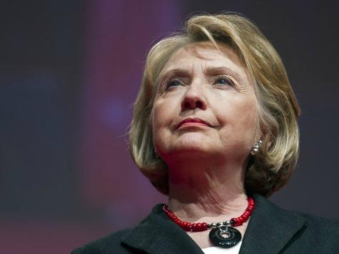 CNN Prepping Hillary Doc from Fawning Filmmaker