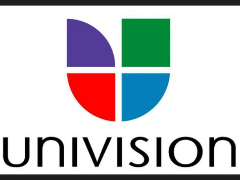 Univision Trumps Networks in July Ratings Race