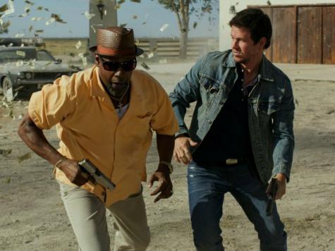 Box Office Predictions: '2 Guns' to Triumph in Nail-Biting Finish