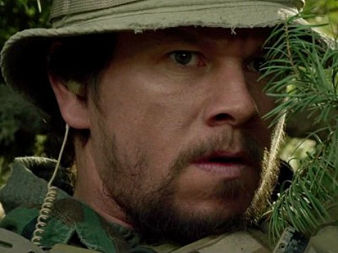 Trailer Talk: 'Lone Survivor' Captures Heroism, Heart of Today's U.S. Soldier