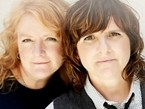 Indigo Girls Concert Review: Progressive Duo Leaves Politics Behind for One Summer Night
