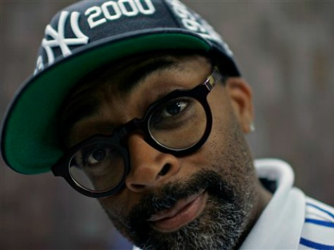 Spike Lee Blocks Filmmaker Who Debunked Director's Populist Appeal on Twitter
