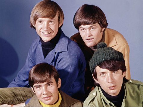 The Monkees Concert Review: Pre-Fab Four Outlasts MTV Era, Critical Snipes