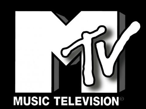 MTV Plans Series Following Virgins