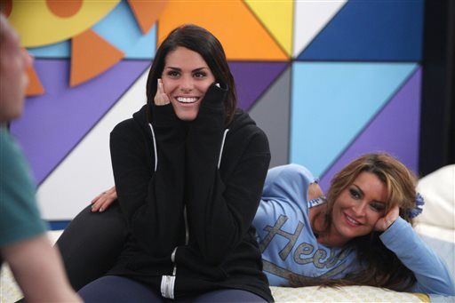 More Insensitive Remarks on CBS 'Big Brother' Show