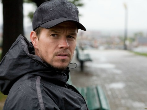 Mark Wahlberg: Studios Pulling Wool Over Audiences' Eyes with Effects-Heavy Blockbusters