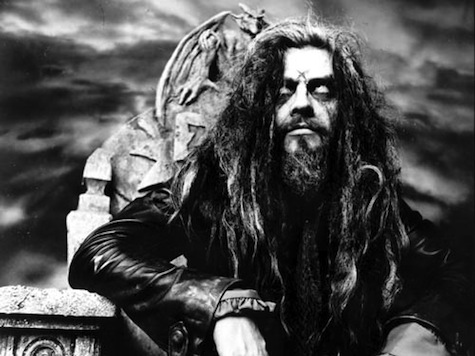 Get Off My Lawn! Rob Zombie Complains of Skate Park Noise In Connecticut