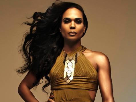 Transgender Celebrity Sues BET Network for Discrimination
