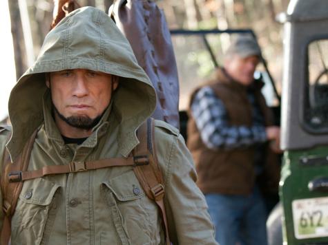 'Killing Season' Review: Meditation on War, Revenge Deserves Second Chance