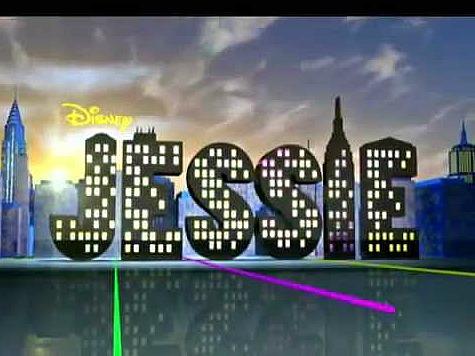 Disney's 'Jessie' Features Mean Girl Named … Breitbart