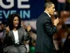 Will Oprah Winfrey Rescue ObamaCare?
