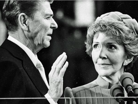 Reagan Biographer Blasts 'The Butler' for Maligning President's Race Record