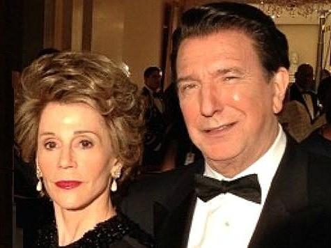'The Butler' Slams Reagans, Ignores Real-Life Butler's Bond with Couple