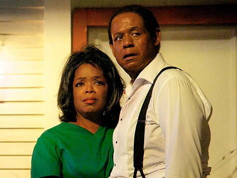 'Lee Daniels' The Butler' Review: America's Racial Evolution Interrupted by Fictional Assault on History
