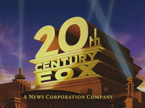 Fox Seals Deal to Bring Long-Form Journalism to Big Screen