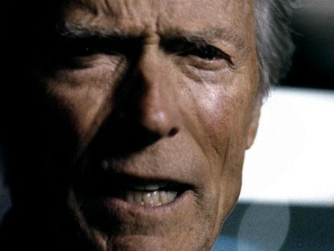 Clint Eastwood May Take Over for Steven Spielberg, Direct 'American Sniper'