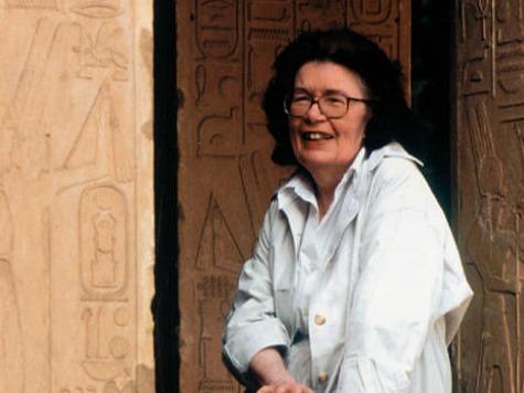 Elmore Leonard, Barbara Mertz and the Passing of American Values