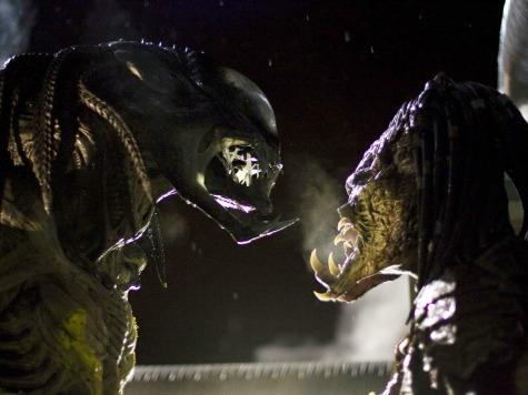 In Mortal Kombat: Perez Hilton vs. Lady Gaga