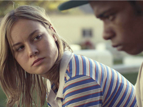 'Short Term 12' Review: Powerful, Unsentimental Look at Underprivileged Teens