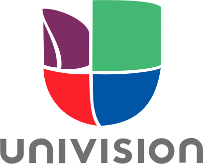 Republican Wake-Up Call: Univision Tops All Networks in July