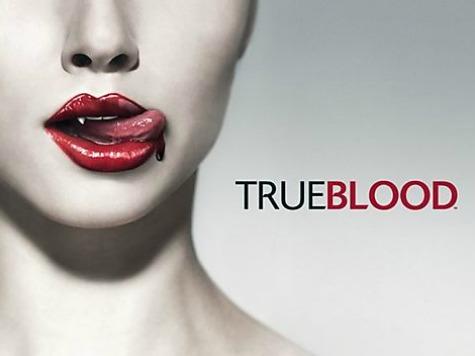 Seventh Season of HBO's 'True Blood' Will Be Its Last