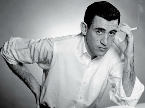 "Vanity Fair Review : ""Salinger"" is ""awful"""