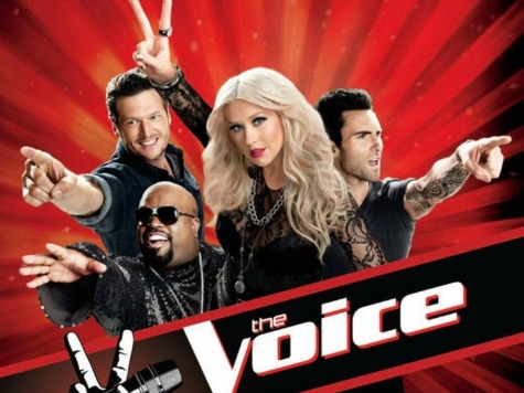 Cher, Ed Sheeran Among New Advisers to 'The Voice'