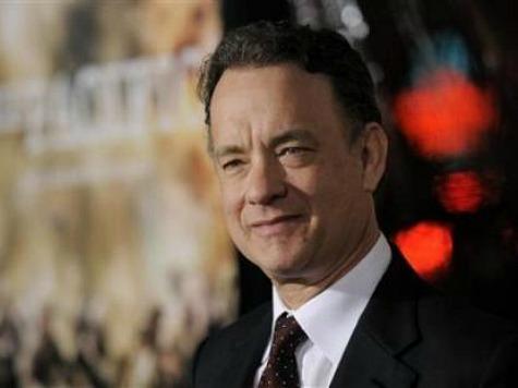 US Trial Ends After 'Star-Struck' Lawyer's Tom Hanks Gaffe