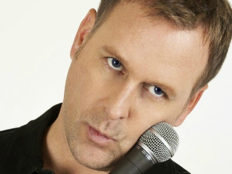 BH Interview: Dave Coulier Brings Carson Clean Comedy Back to the Masses