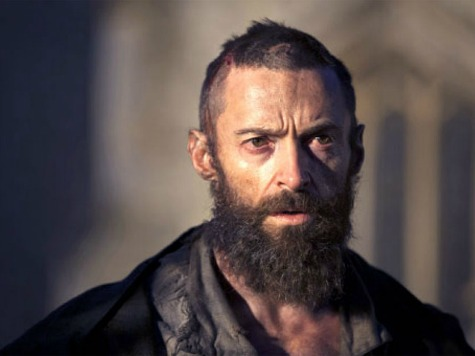 Hugh Jackman: Must Be 'Difficult' and 'Lonely' to be Obama