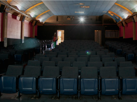 New Obama Theater Rules Could Force Smaller Movie Houses to Close