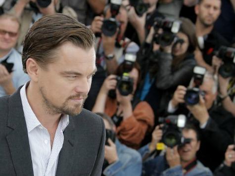 Chinese Film Company Hosts Hollywood Elites at Lavish Secret Party
