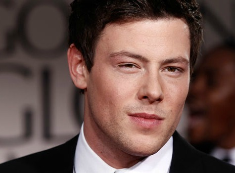 'Glee' Actor Cory Monteith Died of Heroin, Alcohol Mix