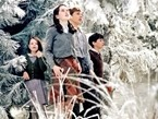 Fourth 'Narnia' Movie Going into Production