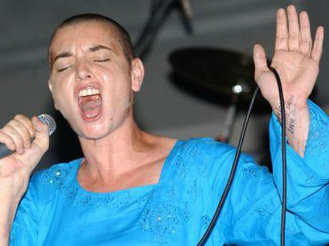 Sinead to Miley: Music Business Will Exploit, Abandon You