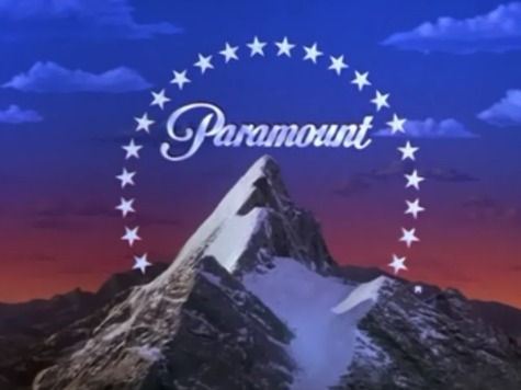 Age of Obama: Paramount Lays Off 110 Employees