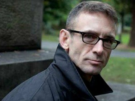'Doomed' Review: Chuck Palahniuk Goes to Hell and Back in Strong New Novel