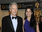 Dina Eastwood Withdraws Legal Separation Papers from Oscar-Winning Husband