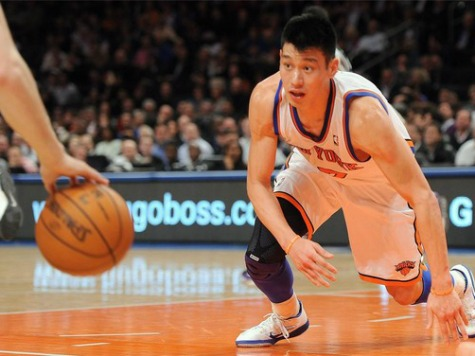 'Linsanity' Scores at Box Office, Eyes Wider Release This Weekend