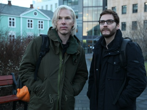 Box Office Predictions: 'Gravity' Stays No. 1, 'Fifth Estate' Bombs