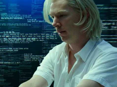 'Fifth Estate' Flops, Sly and Arnold Pull Puny Box Office Numbers
