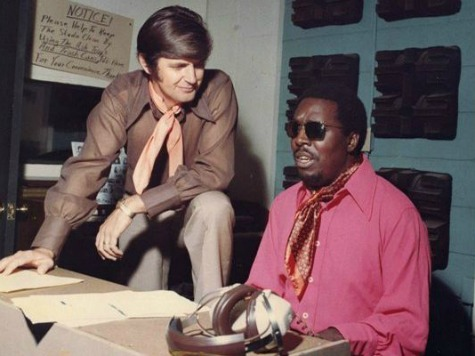 'Muscle Shoals' Review: Doc Details Alabama Town's Role in Music History