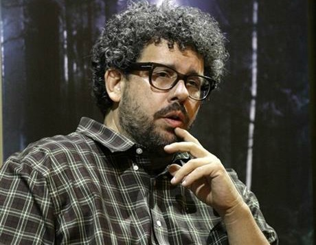 Writer Neil LaBute Says TV's Content, Time Restrictions Help Him Create