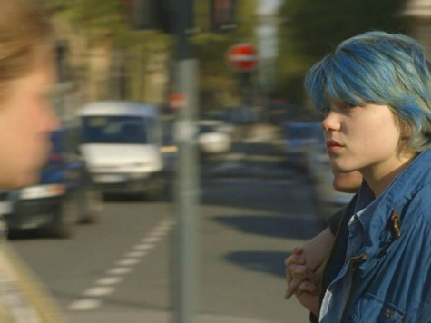 'Warmest Color' Director Threatens to Sue Film's Star Over 'Slanderous' Comments