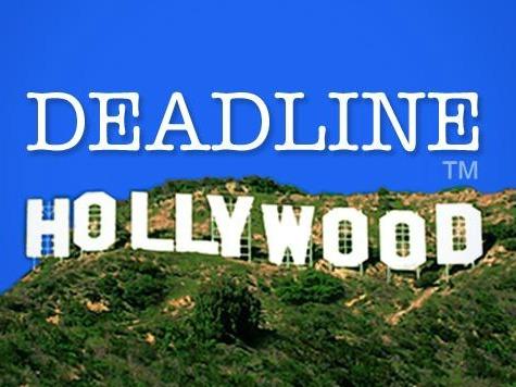 Hollywood Scoop Queen Nikki Finke, Deadline Headed for Divorce