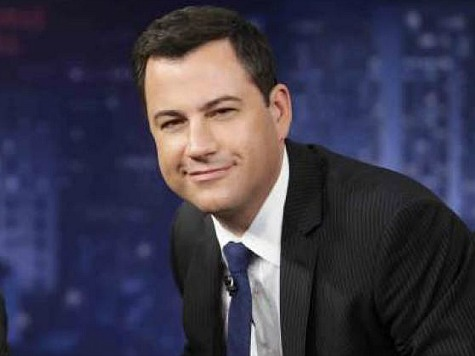 ABC Apologizes for Child's Ad-Libbed Joke on Kimmel's Show